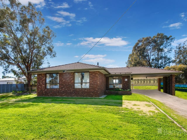 29 Louden Street, California Gully, Vic 3556