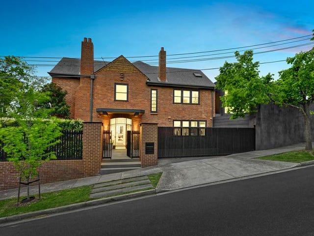86 Grange Road, Toorak, Vic 3142
