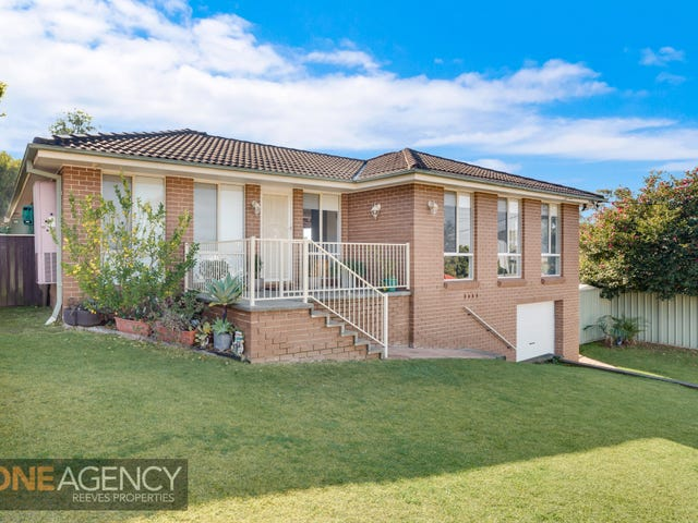 3 Greenhaven Drive, Emu Heights, NSW 2750