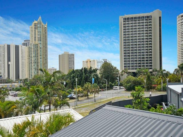 27 Palm Avenue, Surfers Paradise, Qld 4217