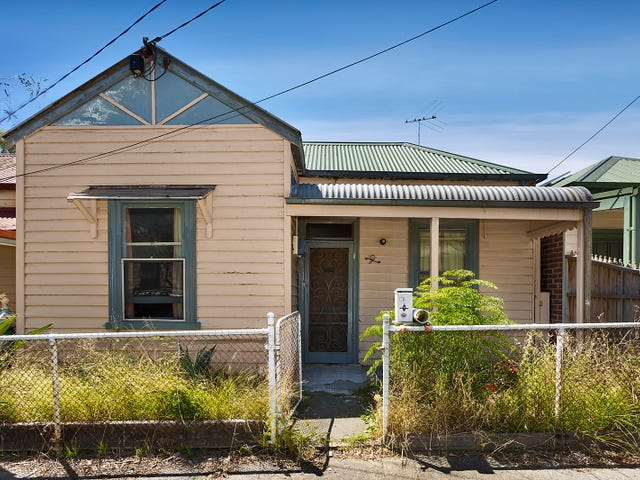 9 Balgonie Place, Northcote, Vic 3070