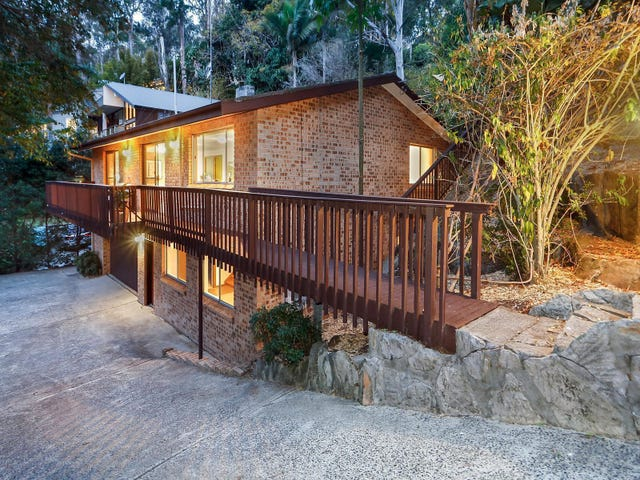 6 Careel Bay Crescent, Avalon Beach, NSW 2107