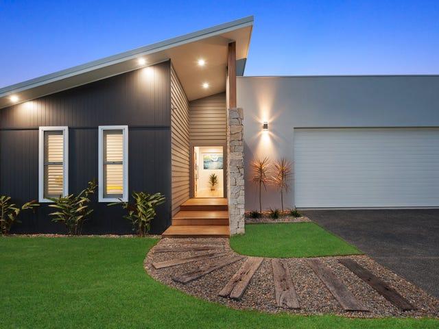 11 Superior Avenue, Burrill Lake, NSW 2539