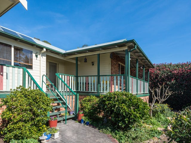 2/36 Willowbank Place, Gerringong, NSW 2534