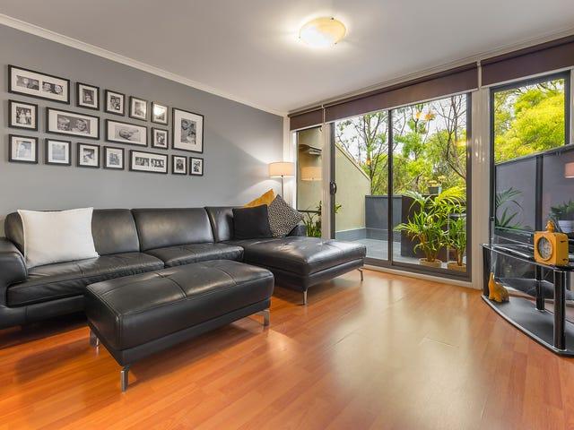 23 Beaumonde Street, Coburg, Vic 3058