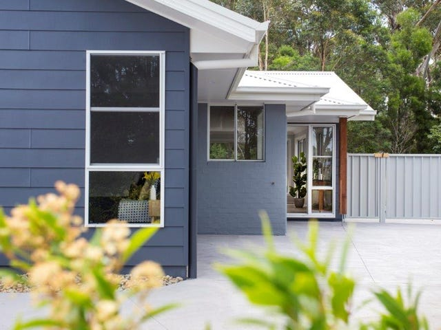 1/2 Red Gum Drive, Ulladulla, NSW 2539