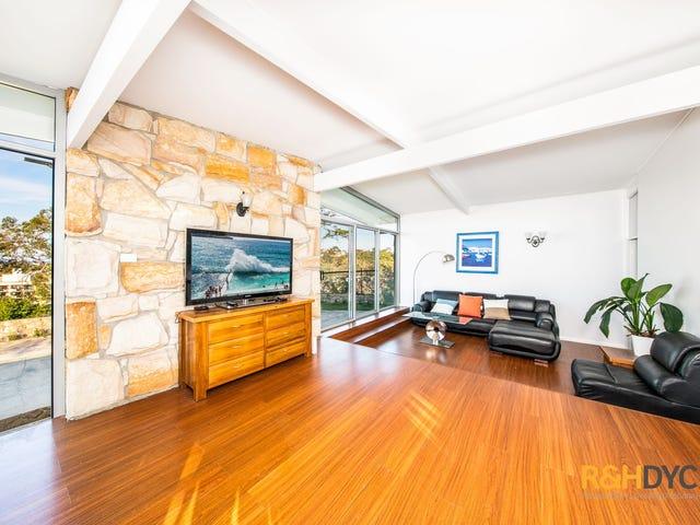 19 Burne Avenue, Dee Why, NSW 2099