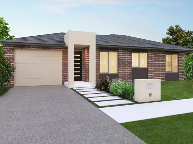 1-2/27 Canmore Street, Cranbourne East, Vic 3977