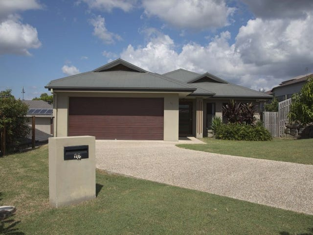 10 Kabi Place, Pacific Pines, Qld 4211