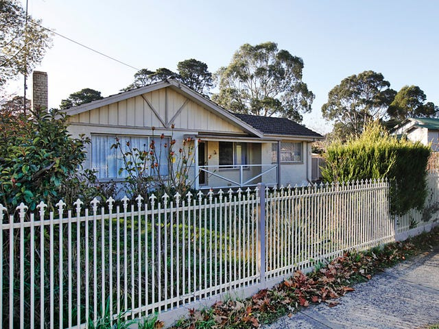 1 Ashbourne Road, Woodend, Vic 3442