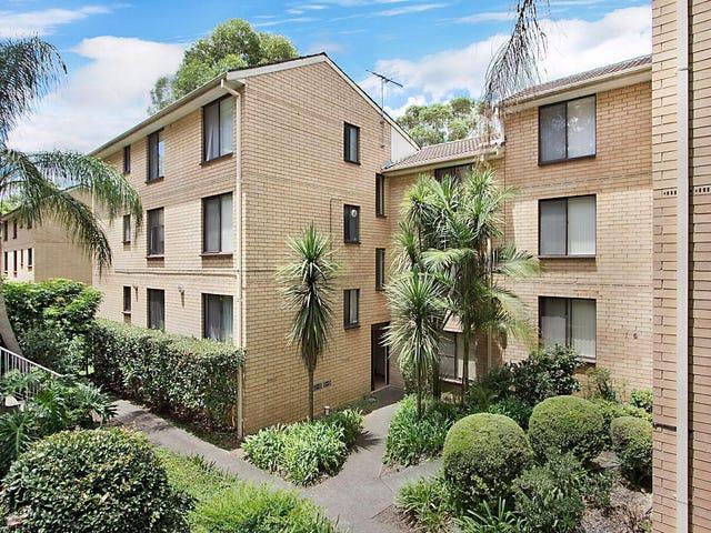 15/201 Waterloo Road, Marsfield, NSW 2122