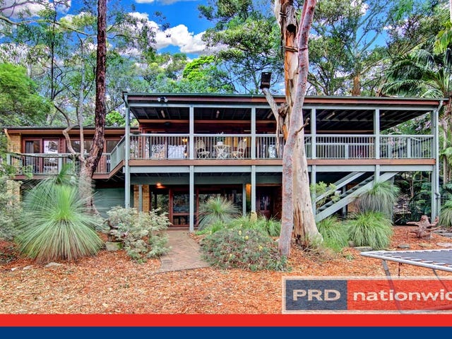 5 Redin Place, Connells Point, NSW 2221