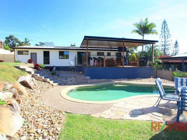 38 Lexington Dr, Worongary, Qld 4213