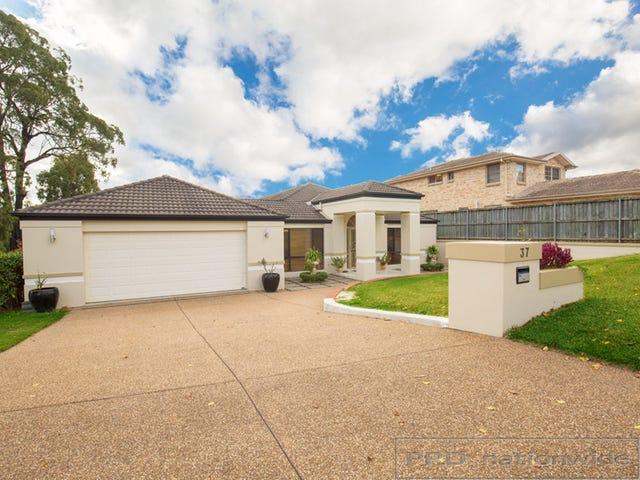 37 Turnbull Drive, East Maitland, NSW 2323