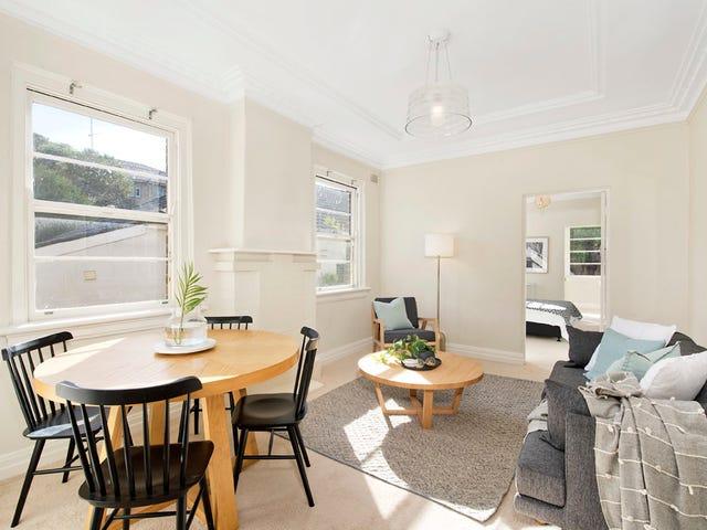 11/51 Birriga Road, Bellevue Hill, NSW 2023