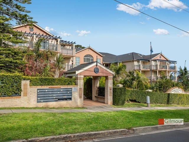 25/81-87 Cecil Avenue, Castle Hill, NSW 2154
