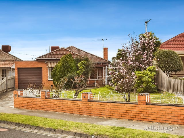 8 Pattison Street, Moonee Ponds, Vic 3039