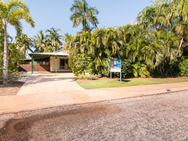 24 Aarons Drive, Cable Beach, WA 6726