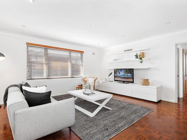 4/10 Clifton Road, Clovelly, NSW 2031
