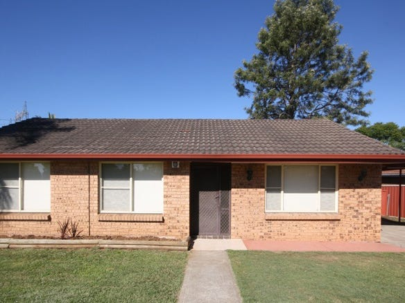 570 Luxford Road, Shalvey, NSW 2770
