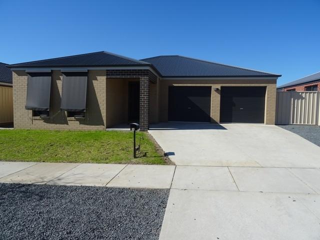 38 Peeler Street, Wodonga, Vic 3690