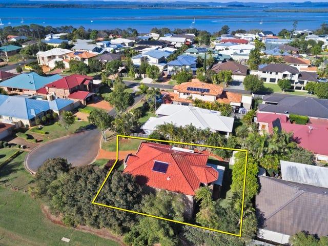 1 Panorama Court, Redland Bay, Qld 4165