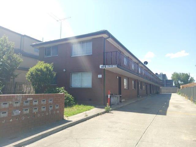 6/100 Cross Street, West Footscray, Vic 3012