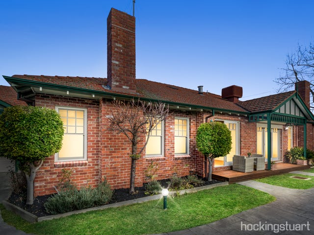 2/40 Burke Road, Malvern East, Vic 3145
