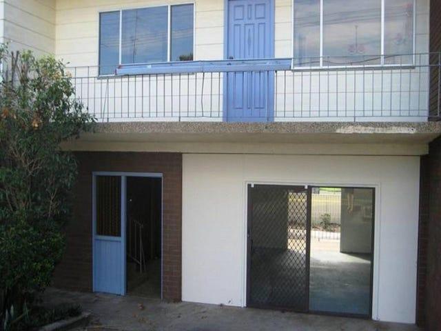 88 Kiarama Avenue, Kiama Downs, NSW 2533
