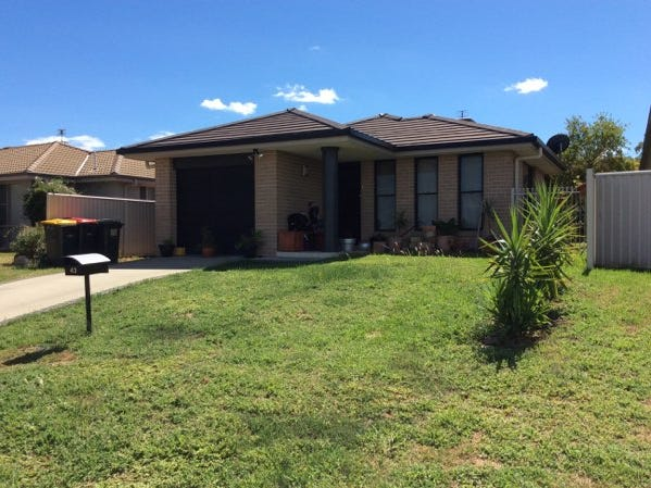 43 Fisher Road, Tamworth, NSW 2340