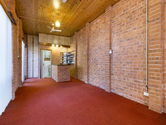 11 Ravenglass Place, Cranebrook, NSW 2749