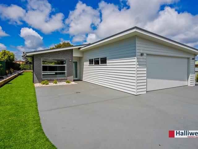 71 Drake Street, Devonport, Tas 7310