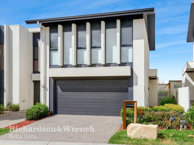3 Grace Crescent, Kellyville, NSW 2155