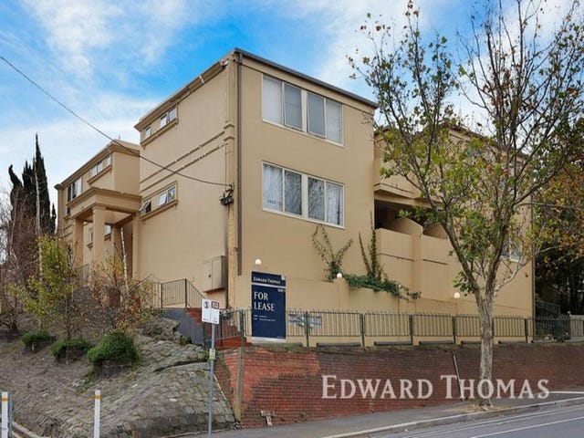 1/72 Kensington Road, Kensington, Vic 3031
