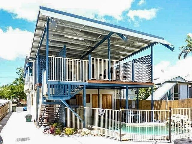 20 Loeven Street, Parramatta Park, Qld 4870
