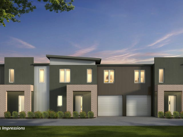 1-12/1 Longworth Avenue, Wallsend, NSW 2287