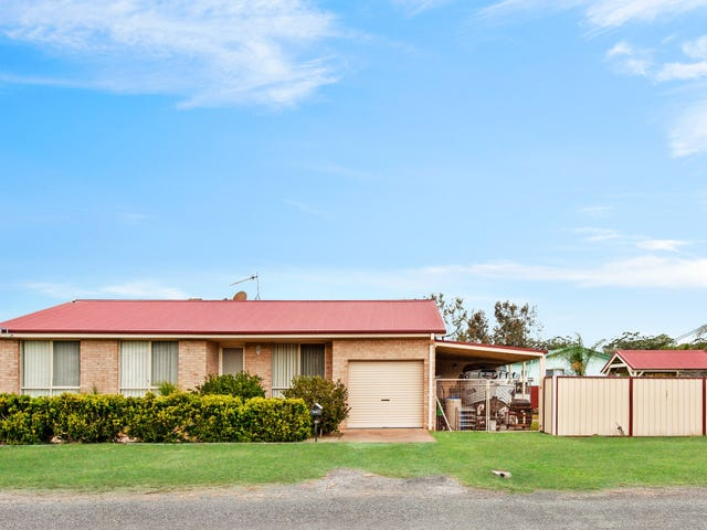 38 Thistleton Drive, Burrill Lake, NSW 2539