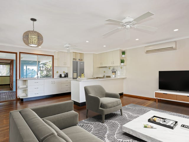 20 Grace Crescent, Slade Point, Qld 4740
