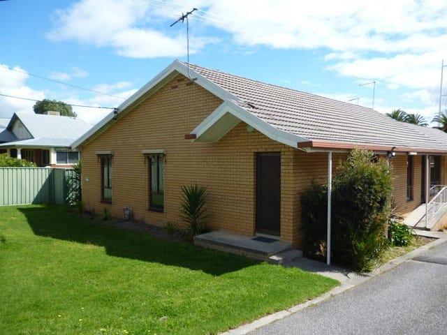 1/503 Hanel Street, Albury, NSW 2640