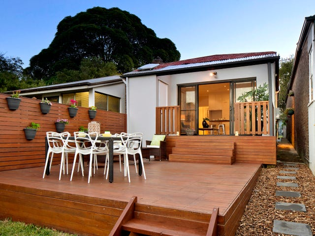 85 Northumberland Avenue, Stanmore, NSW 2048