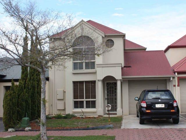 15  Knapman Crescent, Port Adelaide, SA 5015