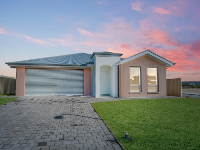 8 Biana Close, Port Lincoln, SA 5606