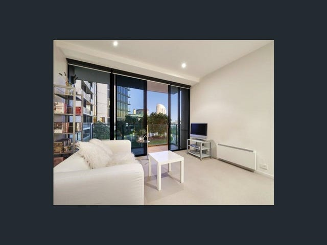 507/15 Caravel Lane, Docklands, Vic 3008