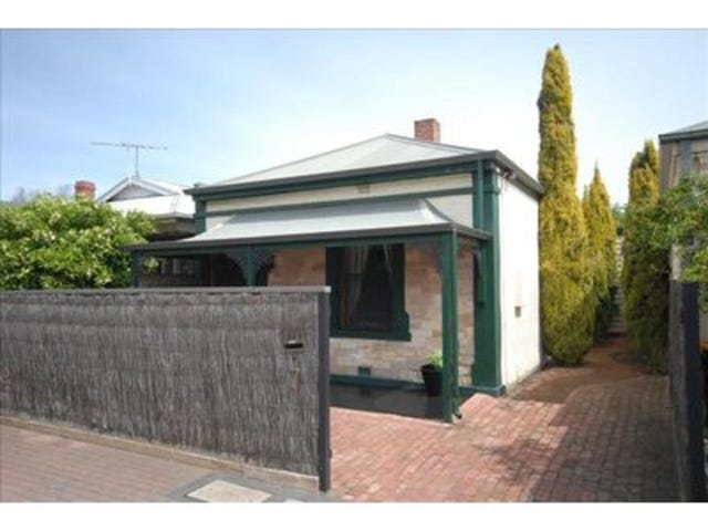 7 Hall Street, Norwood, SA 5067