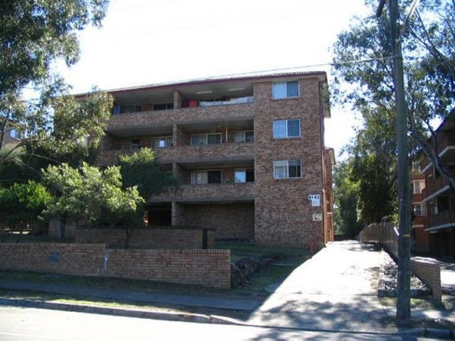 9/61-62 Park Avenue, Kingswood, NSW 2747