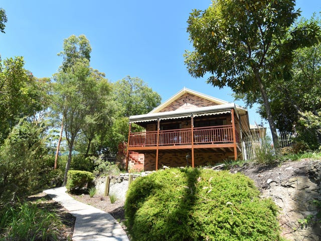 24 Jannali Crescent, Jannali, NSW 2226