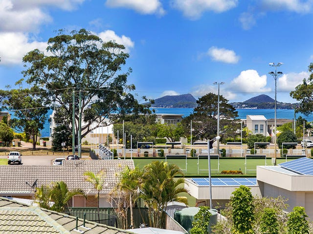 5 Kings Court, Soldiers Point, NSW 2317