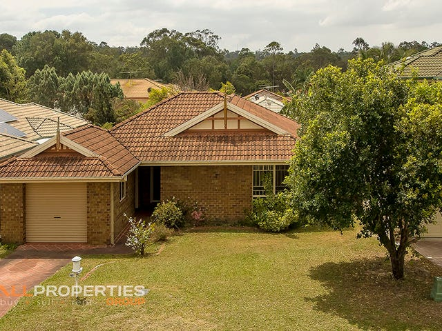40 Lakeside Crescent, Forest Lake, Qld 4078