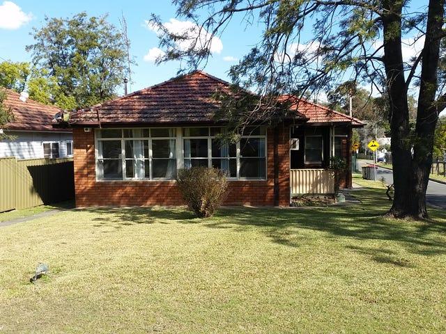 4/14 Fulton Street, Penrith, NSW 2750