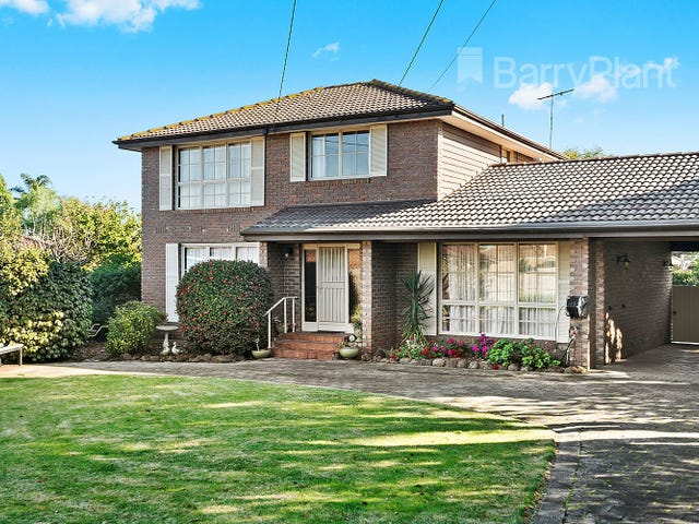 2 Mandorah Court, Oakleigh South, Vic 3167